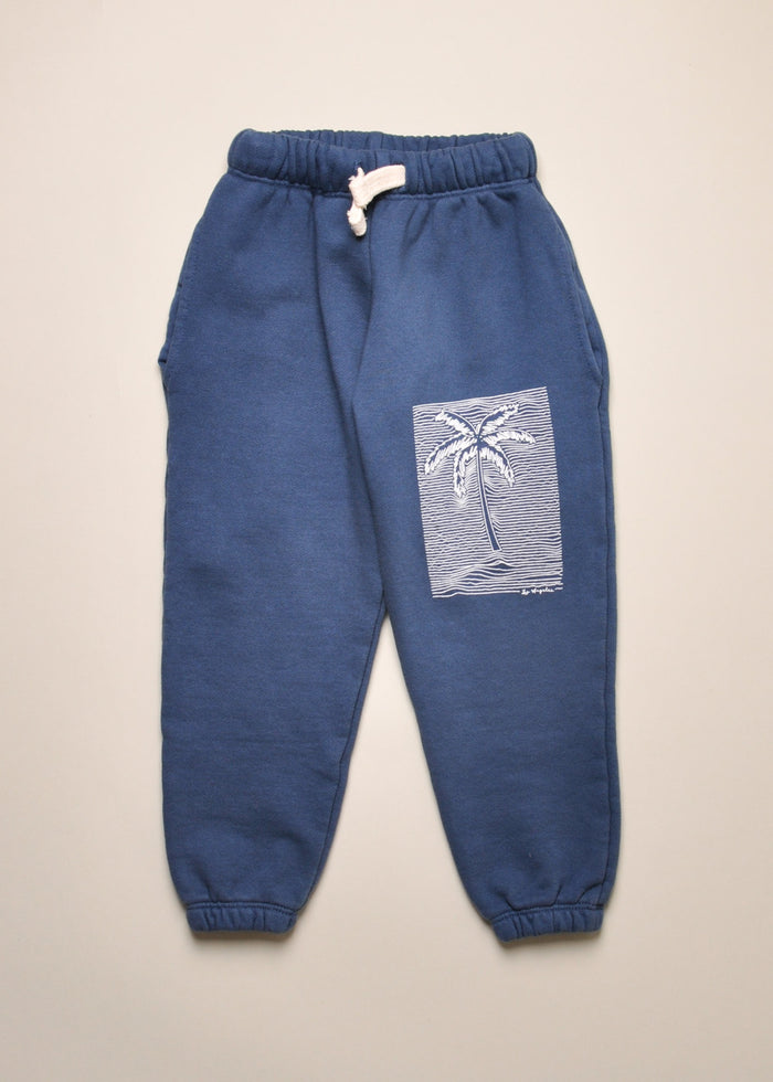 PALMVIBE SWEATPANTS