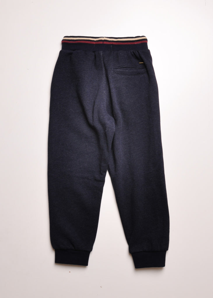 SCOTCH SWEATPANTS