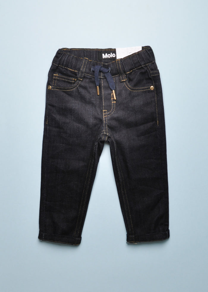 AUGUSTIN JEANS