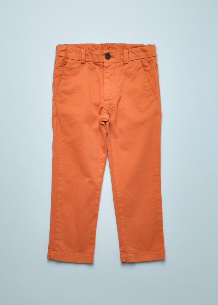 OBIUS PIGAL PANTS