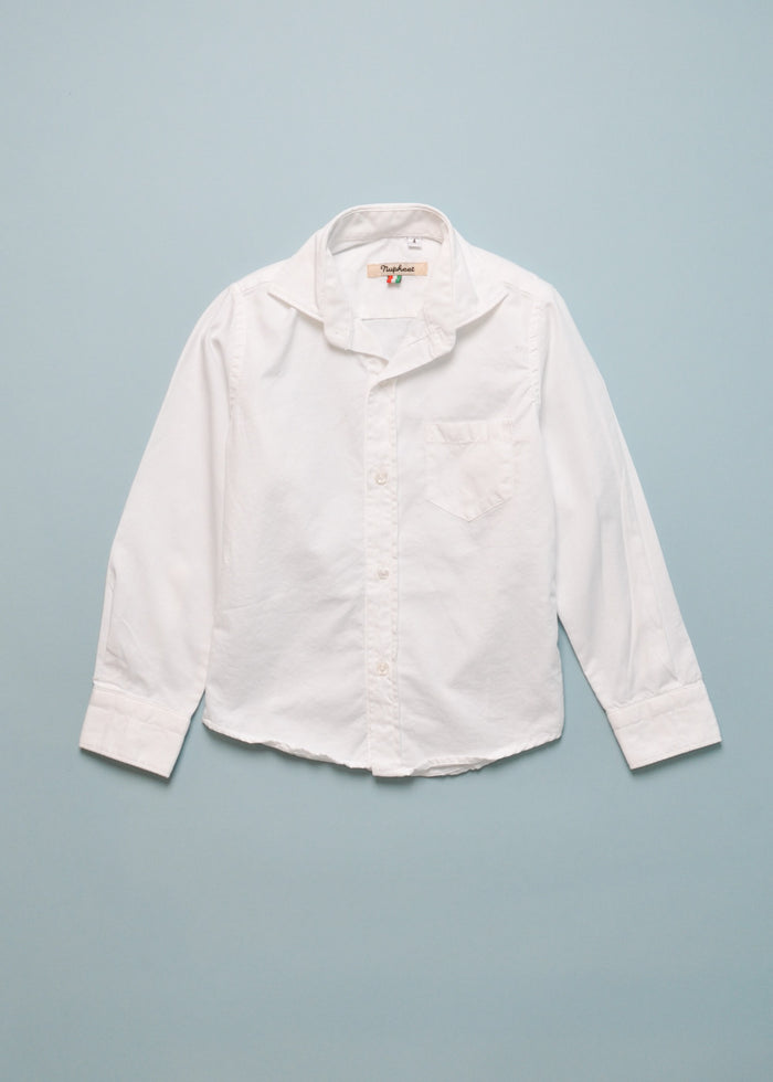 LEPIDO BUTTON DOWN