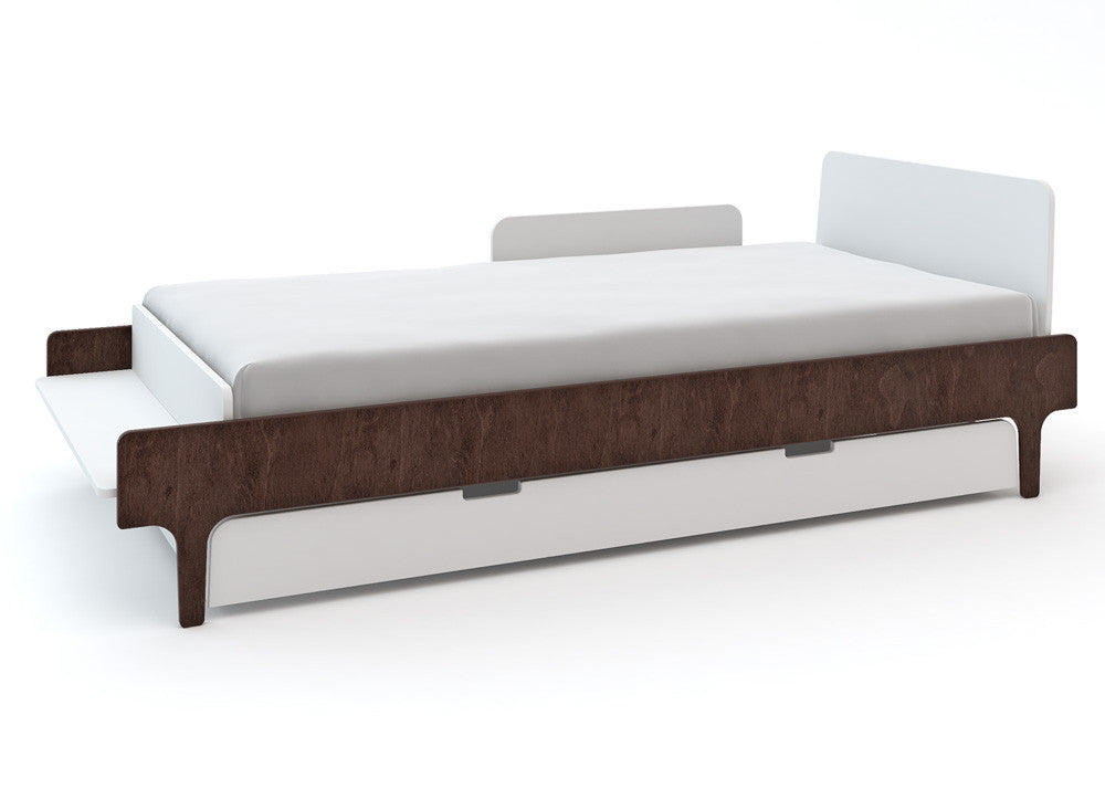 RIVER TRUNDLE BED