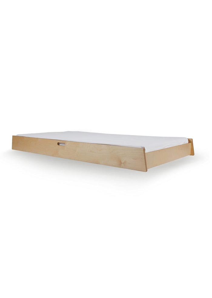 SPARROW TRUNDLE BED