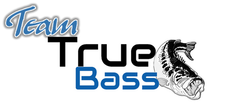True Bass Fishing Sponsorship Opporutnities
