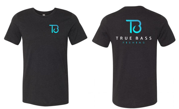 True Bass Soft Shirt