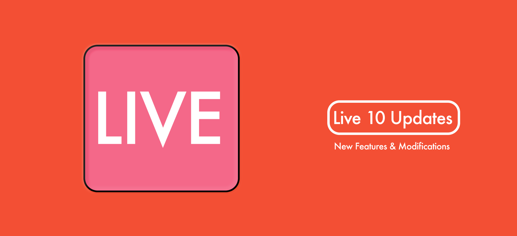 Ableton Live 10 Review