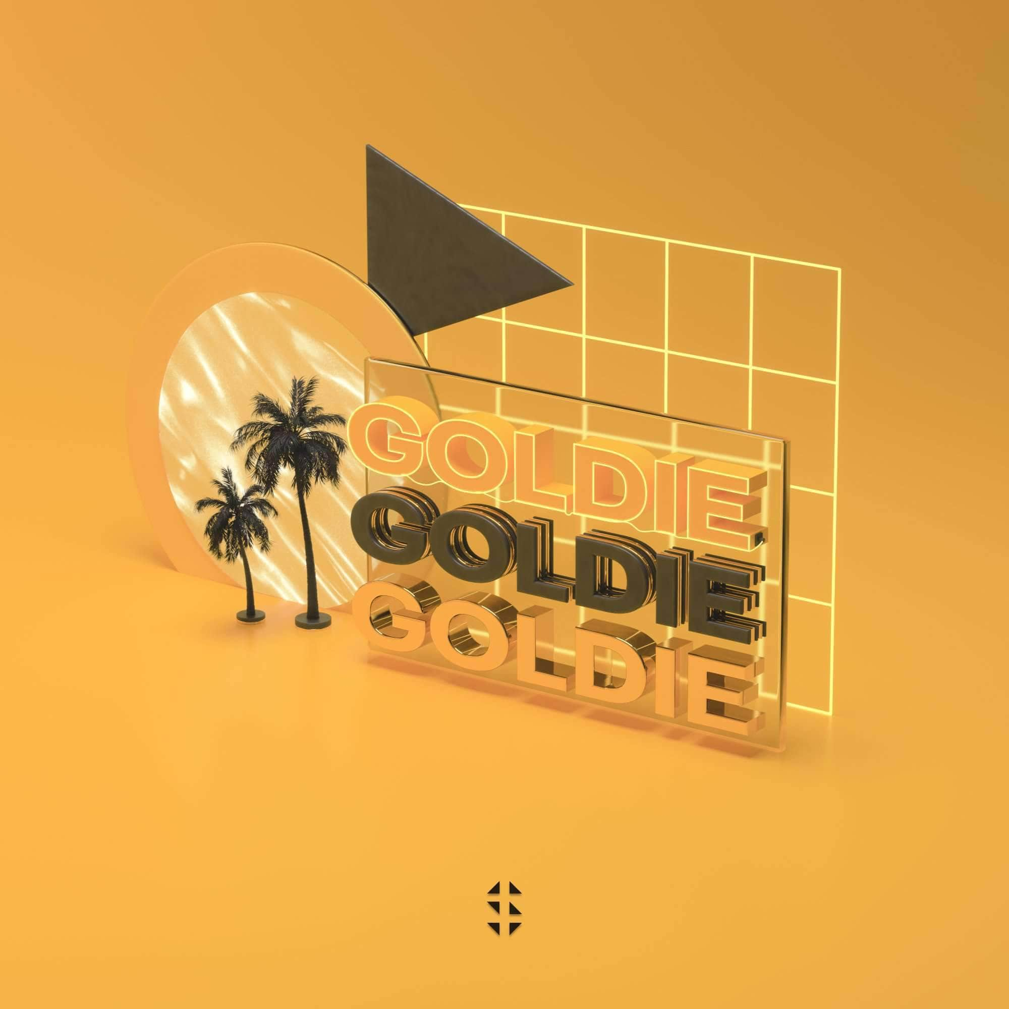 Rap Sample Pack Goldie