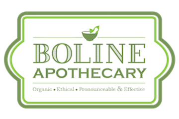 Boline Apothecary