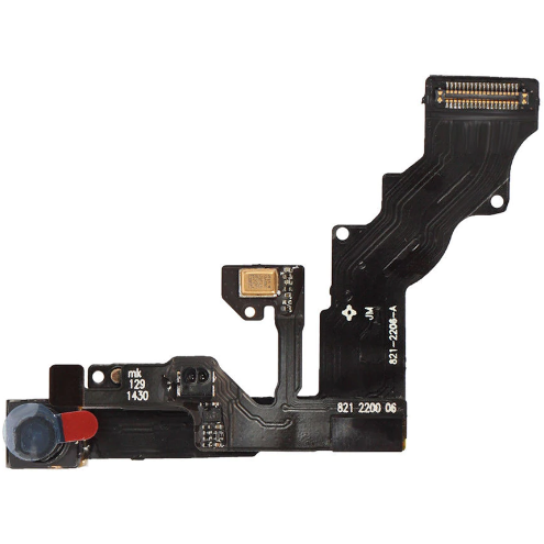iPhone 6s Plus Proximity Sensor