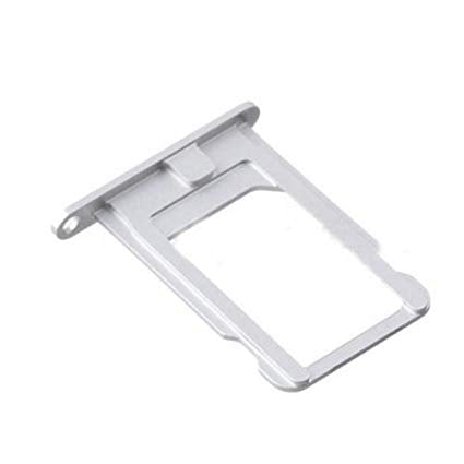 iPhone 6s Sim Card Tray