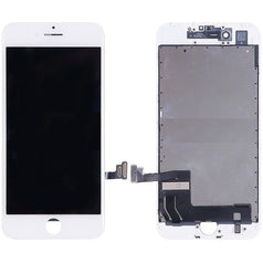 iPhone 7 Plus LCD Screen - White