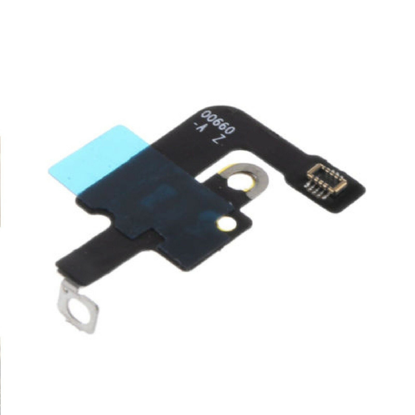 iPhone 7 Plus Wifi Antenna Flex Cable