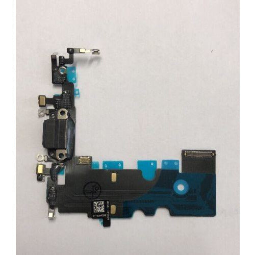 iPhone 8 Charging Port