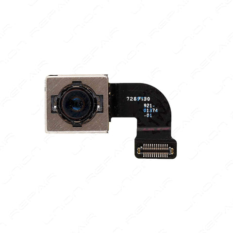 iPhone 8 Rear Camera