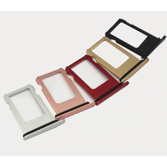 iPhone 7 Sim Card Tray