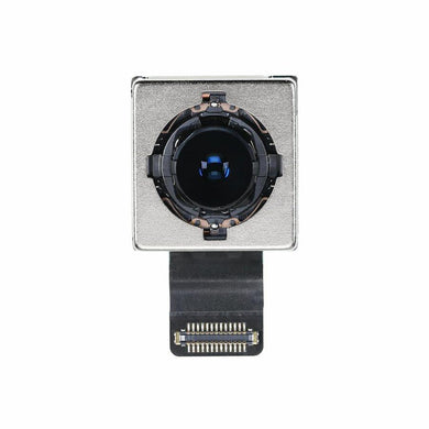 iPhone-XR-Rear-Camera.jpg