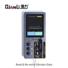 Qianli iCopy Plus 2nd Generation Programmer