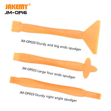 Jakemy Spudger Opening Tools