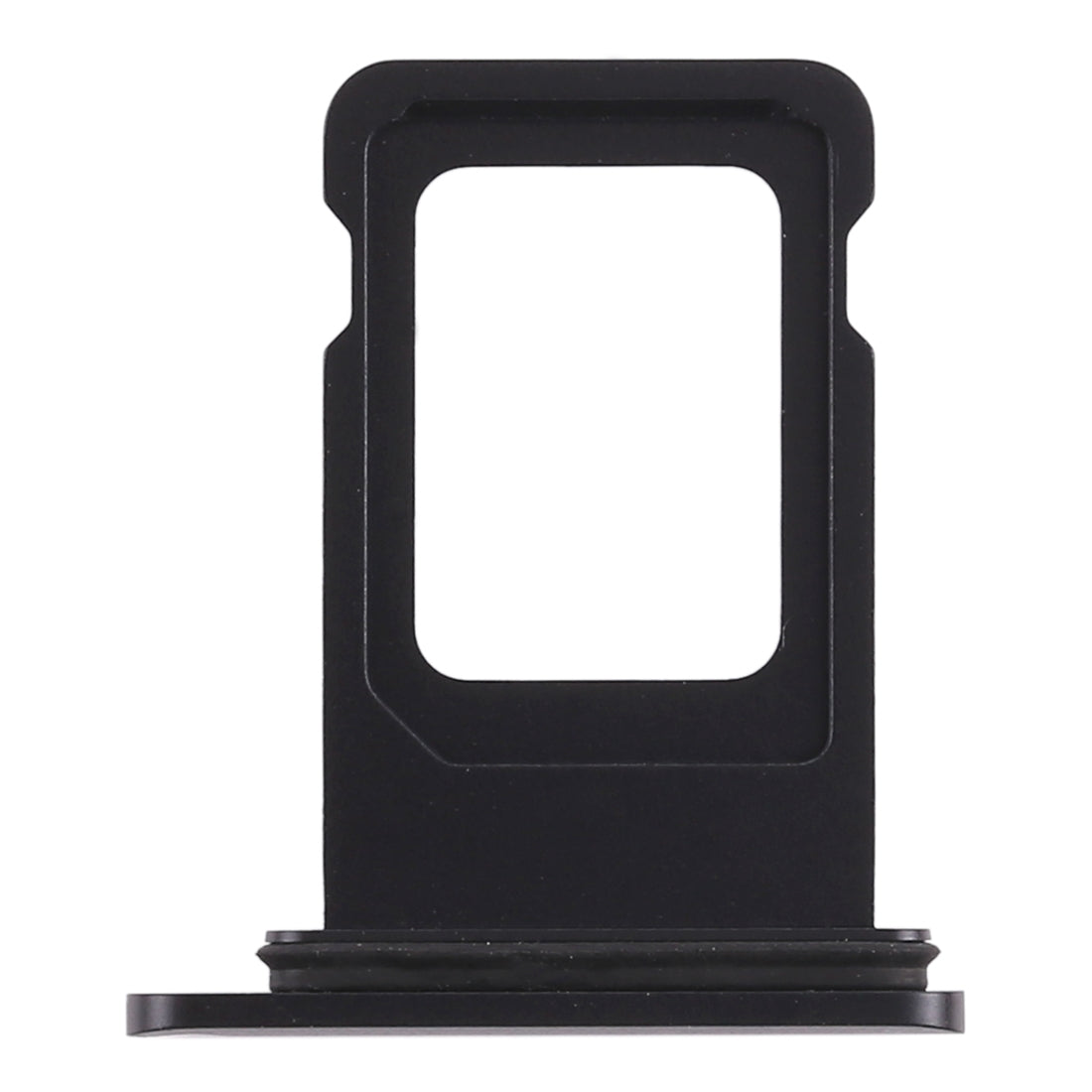 iPhone-XR-Sim-Card-Tray-Black.jpg