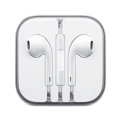 Apple iPhone 6s Earphones