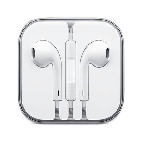 Earphones for Apple iPhone 6s