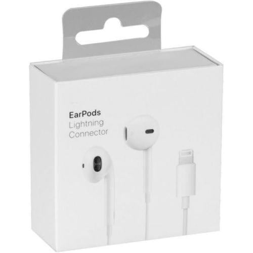 iPhone 7/8/X Series Earphones