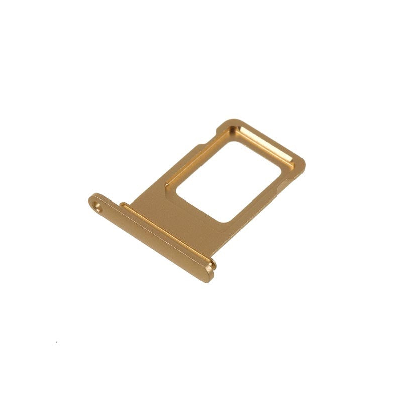 iPhone XR Sim Card Tray