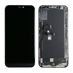 iPhone XS LCD Screen