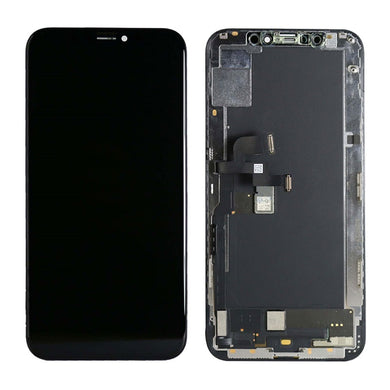 iPhone XS Max LCD Screen