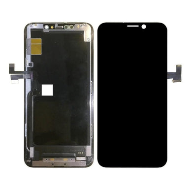 iPhone 11 Pro LCD Screen