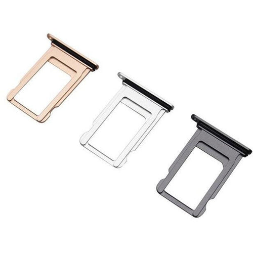 iPhone 8 Sim Card Tray