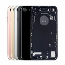 iPhone 7 housing (Chasis)