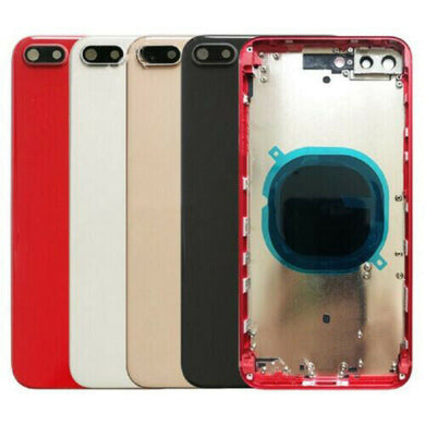 iPhone  8 Plus Rear Housing Chassis