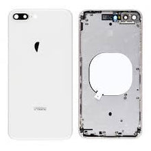 Housing For iPhone 8, X & XS