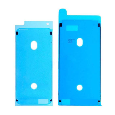 iPhone Bonding Gasket Adhesive Seal