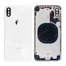 iPhone 8, X & XS Chassis Housing