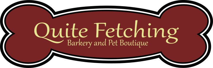 Quite Fetching Barkery and Pet Boutique