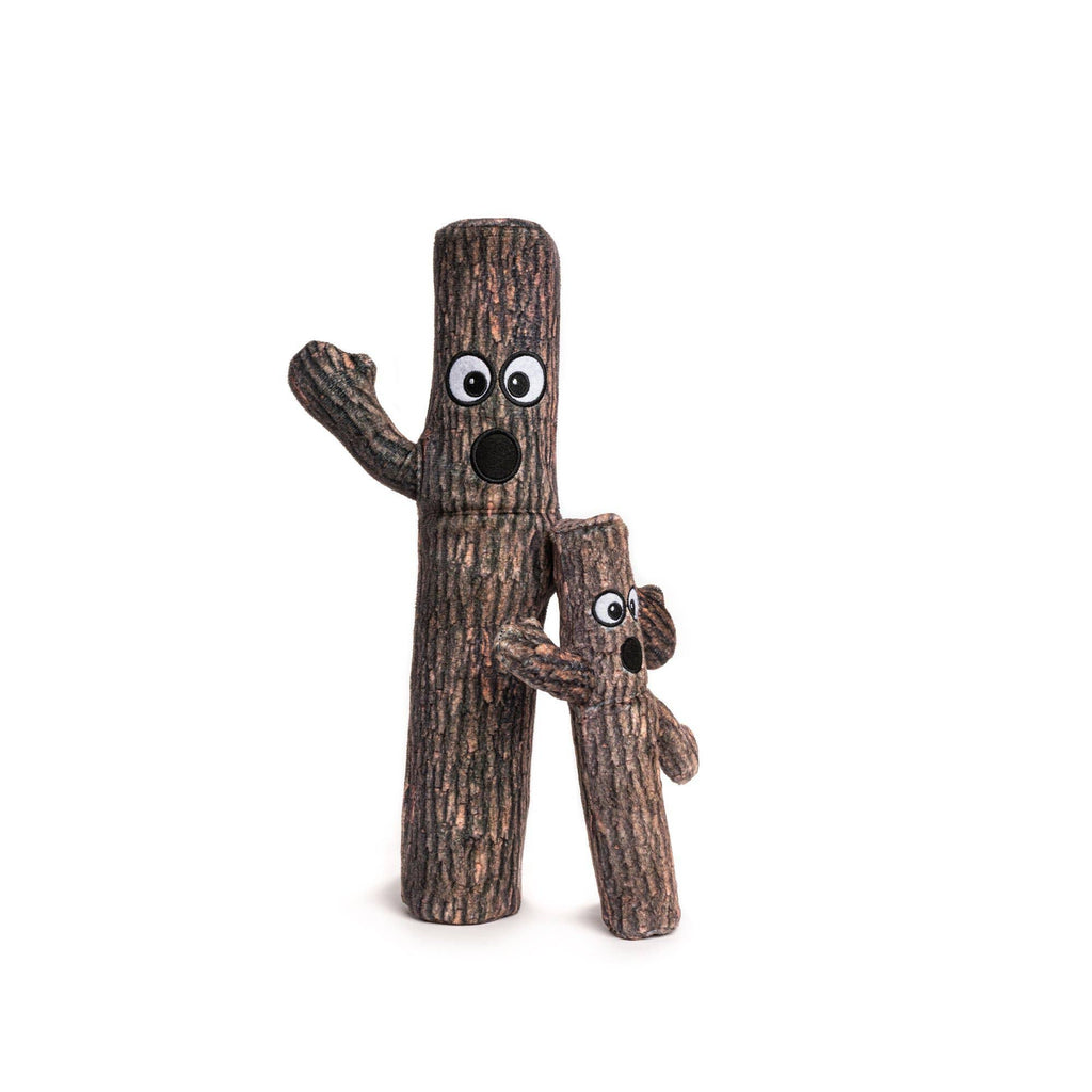 Tree Bendie Toy