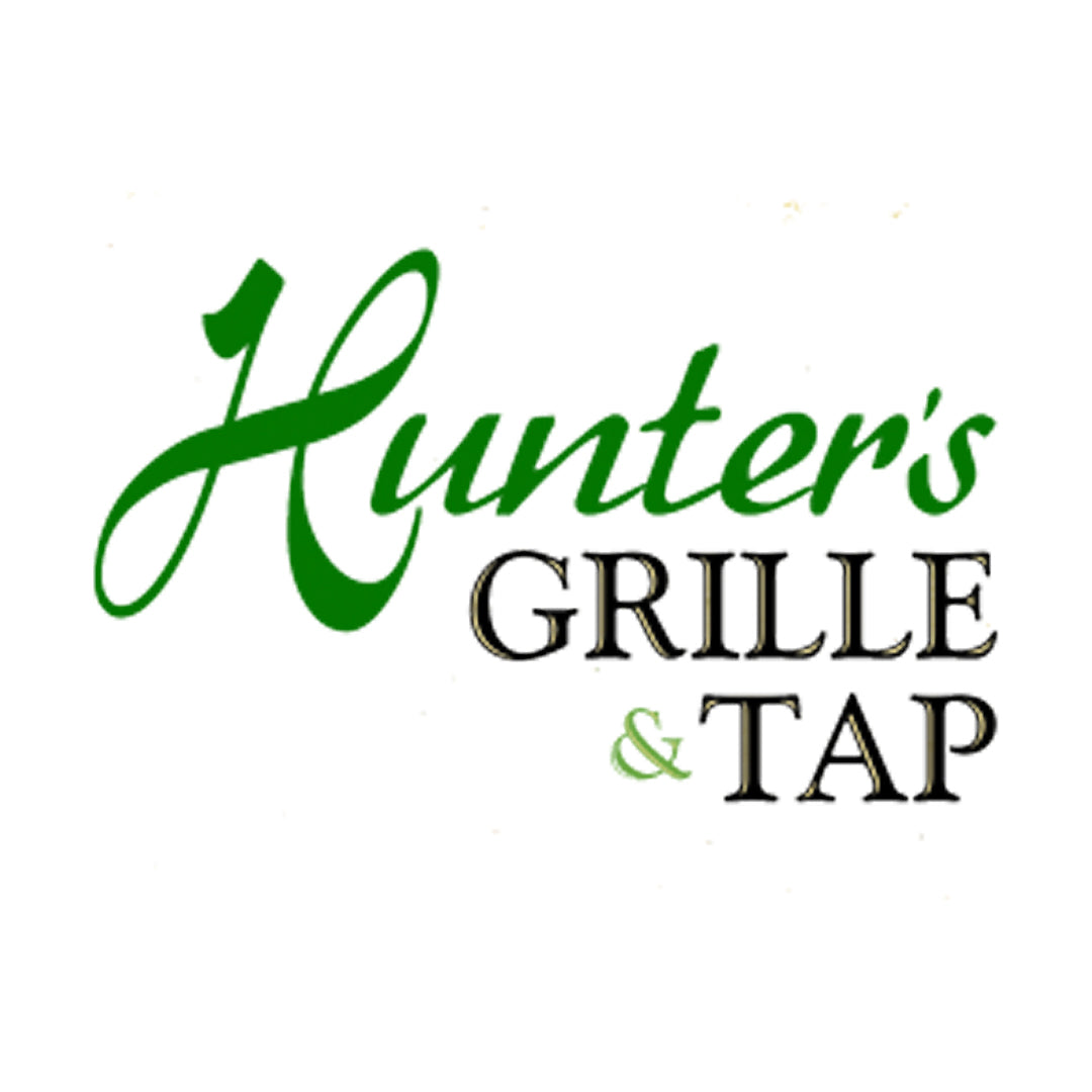 Hunters Grill & Tap Gift Card