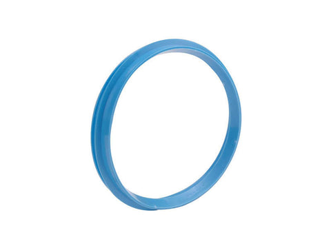 D-Box Blue Ring