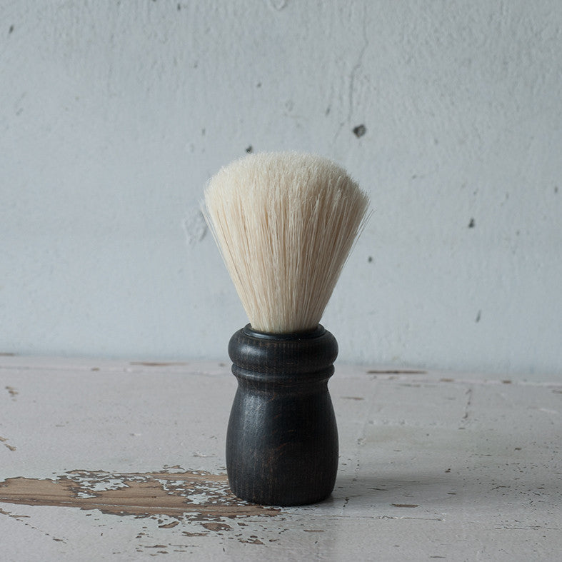 Redecker German Shaving Brush