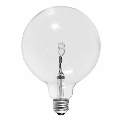 Muuto e27 LED Bulbs & Light Bulbs