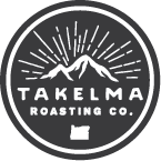 Takelma Roasting Co