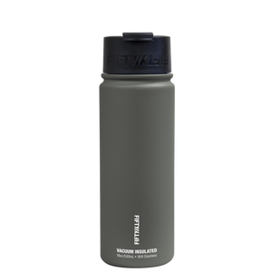 Fifty Fifty Tumbler - 18oz
