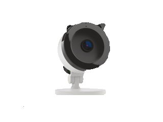Home indoor Wi-Fi Cameras