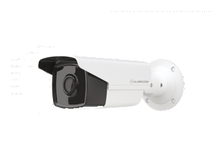 Indoor/Outdoor Bullet Camera