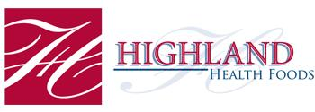 Highland Health Foods