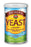 Kal- Brewer's Yeast, Powder, Unflavo, 7.4 oz