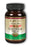 LifeTime- Tung Hai Chlorella, Tablet , 90 ct