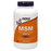 NOW FOODS -MSM 1500 mg - 200 Tablets